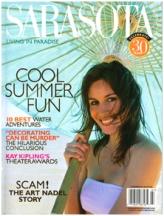 sarasota-magazine