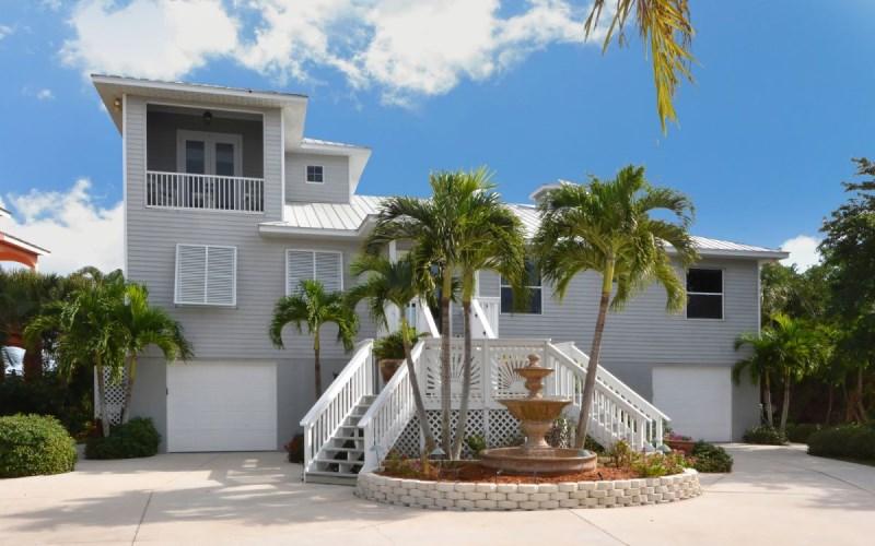 7975 manasota key rd englewood florida home for sale