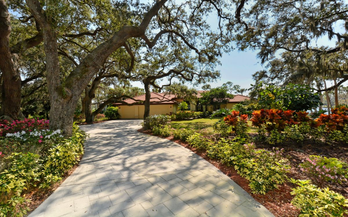2272 Wason Road Casey Key Real Estate - Casey Key Real Estate