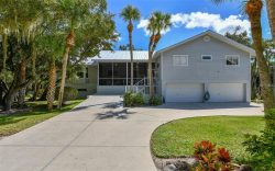 6265 Manasota Key Road